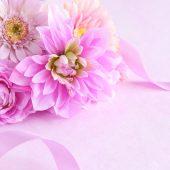 2020年敬老の日に贈るギフトは定番のお花がおすすめ!日常の活性化へ